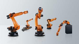 Maschinen könnten ein Viertel der Arbeitsplätze übernehmen