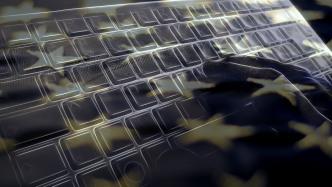 Anklage des US-Sonderermittlers: Im Internet weiß niemand, dass du Russe bist