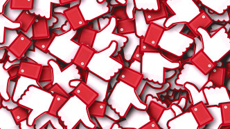 Berichte: Rechtsextreme organisierten Angriffe auf Online-Debatten zur Wahl