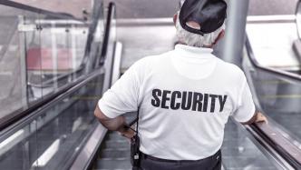 Sicherheitsfroscher empfiehlt, BitTorrent-Client uTorrent Web vorerst nicht zu nutzen