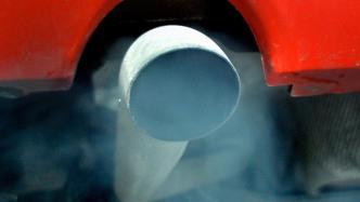 Studie belegt gesundheitsschädliche Folgen von Diesel-Abgasen