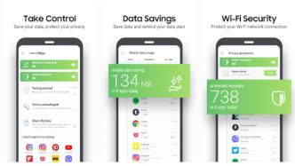 Samsung übernimmt Opera Max