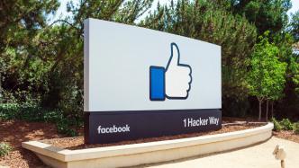 US-Wahlen: Trump musste für Facebook-Werbung weniger bezahlen als Clinton
