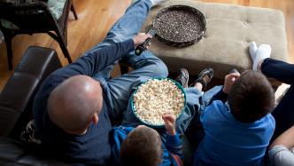 Medienaufsicht: Tele Columbus darf private Free-TV-Sender nicht diskriminieren