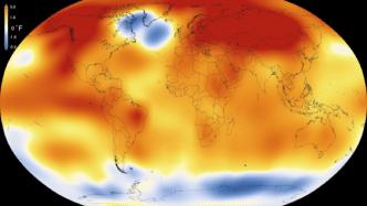 Forscher wollen Erderwärmung genauer vorhersagen