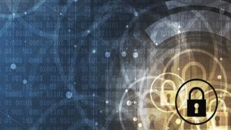 Datensicherheit: Wirtschaftsministerium gibt Kompass zur IT-Verschlüsselung heraus