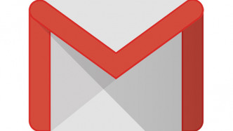 Googles Streit mit Bundesnetzagentur geht vor EU-Gerichtshof