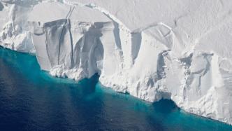 Forscher debattieren, was gegen Klimamanipulationen spricht