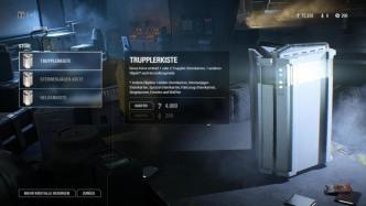 ESRB will alle Videospiele mit Mikrotransaktionen kennzeichnen