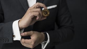 Milliardenklage gegen angeblichen Bitcoin-Erfinder Craig Wright