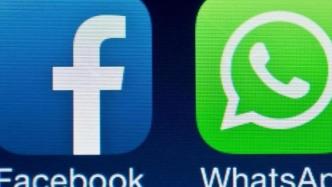 WhatsApp darf weiterhin Daten deutscher Nutzer nicht an Facebook weiterleiten