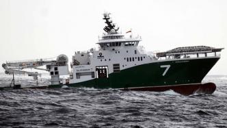 Ölkrise soll für weniger Abfall im Meer sorgen