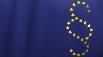 Webinar: Bereit für die DSGVO?