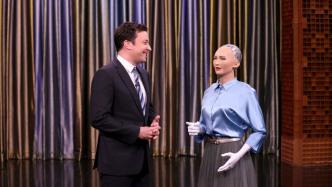 Menschen und Roboter: Die Schwierigkeiten des Zusammenlebens