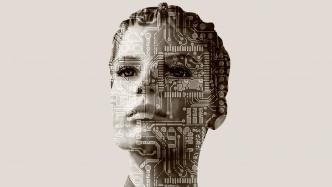 Bitkom: Frauenanteil in der ITK-Branche wächst
