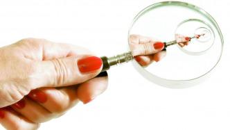 Lucidworks stellt Site Search als Cloud-Dienst