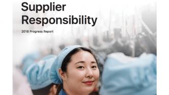 Asien: Apple kontrolliert Lieferanten schärfer