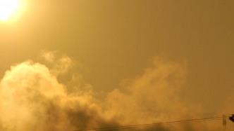 Umweltbundesamt: Stickstoffdioxid fördert Diabetes mellitus, Bluthochdruck, Schlaganfall, COPD und Asthma