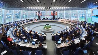 Europarat setzt sich für weit reichende Meinungsfreiheit im Internet ein