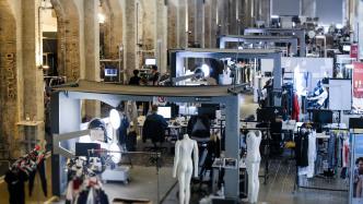 Zalando: Marketing gesteuert durch KI und Algorithmen