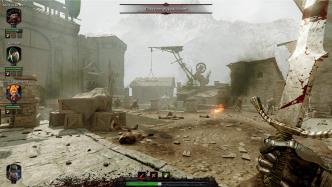 Warhammer Vermintide 2 angespielt: Die Ratten sind los!