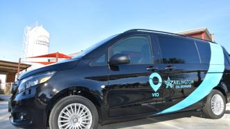 App statt ÖPNV: US-Großstadt schafft Buslinie ab und subventioniert Ridesharing