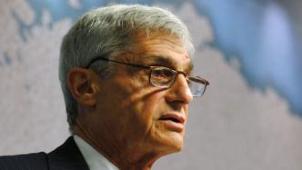 Früherer Finanzminister der USA fordert staatliche Beschäftigungsprogramme