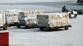 Päckchen ins Ausland sollen dank neuer EU-Regeln billiger werden