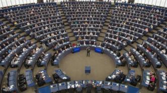 "EU-Abgeordnete: Internetkonzerne sollen anhand ""digitaler Betriebsstätte"" besteuert werden"
