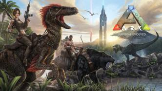 """""""Ark: Survival Evolved"""" erscheint für iOS und Android"""