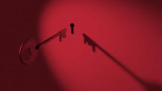 TLS-Standardisierung: Behörden und Banken wollen Verschüsselung aushöhlen