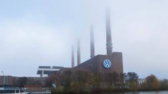 Wieder Razzia bei VW – Verdacht auf falsche Verbrauchsangaben