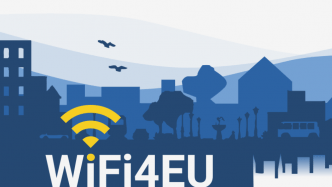 WiFi4EU: EU zahlt Gemeinden 15.000 Euro für WLAN-Hotspots