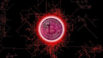 Bitcoin: Forscher finden Kinderpornographie in der Blockchain