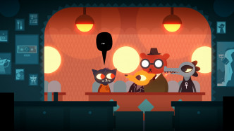 GDC Awards 2018: The Legend of Zelda und Night in the Woods sind die Spiele des Jahres