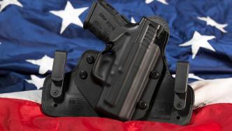 US-Debatte um Waffengewalt: Youtube untersagt Waffenwerbung, Reddit Waffenhandel
