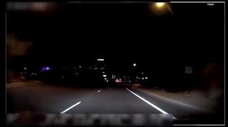 """Tödlicher Unfall mit autonomem Auto: """"Öffentlicher Betatest mit unwissentlichen Crashtest-Dummies"""""""
