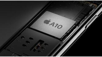 Bericht: Macs mit eigenen ARM-Chips statt Intel-Prozessoren ab 2020