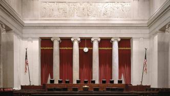 Datenzugriff in der EU: US-Regierung hält Microsofts Supreme-Court-Fall für hinfällig