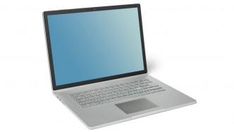 Test: Microsoft Surface Book 2 mit 15-Zoll-Bildschirm