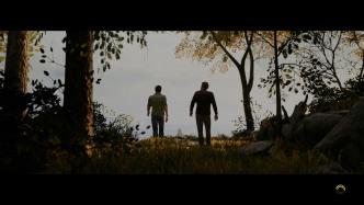 A Way Out durchgespielt: Rasantes Koop-Abenteuer