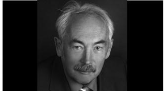 Physik-Nobelpreisträger Peter Grünberg gestorben