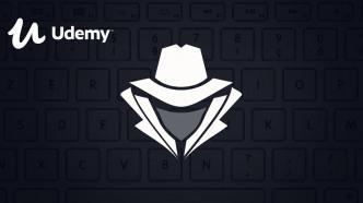 Video-Tutorial: Ethical Hacking mit Python in der Praxis