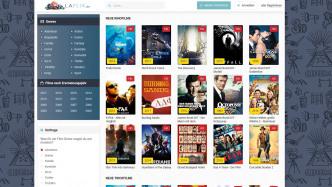 Verflixt und abkassiert: Polizei warnt vor gefälschten Streaming-Portalen