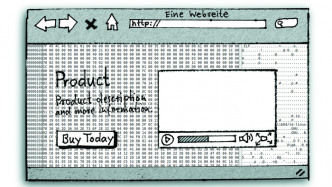 Mozilla veröffentlicht eine IDE für WebAssembly