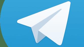 Russisches Gericht lässt Telegram sperren