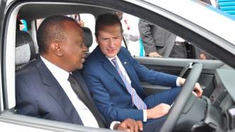 Diess soll Umbau bei VW forcieren – und bekommt Unterstützung vom Betriebsrat