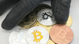 Bitcoin Private: Online-Wallet-Inhaber gehen leer aus