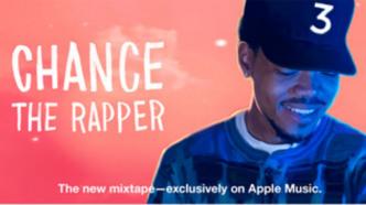 Apple Music verliert Hip-Hop-Chef an Spotify