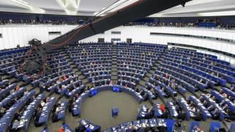 Geldwäsche: EU-Parlament beschließt schärfere Regeln für Kryptowährungen und Vorratsspeicherung von Finanzdaten